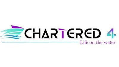 Chartered 4